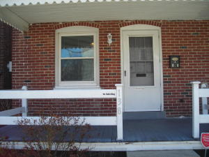 138 CRYSTAL STREET, LANCASTER, PA 17603
