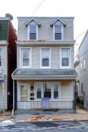 304 ST JOHN STREET, SCHUYLKILL HAVEN, PA 17972