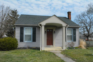 2719 WILLOW STREET PIKE, WILLOW STREET, PA 17584