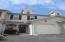 767 SYLVAN ROAD, LANCASTER, PA 17601