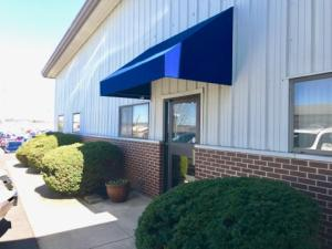 52 INDUSTRIAL ROAD, EPHRATA, PA 17522