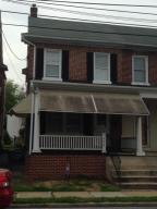 408 RUBY STREET, LANCASTER, PA 17603