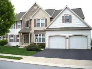 312 HOLLOW VIEW, MANHEIM, PA 17545