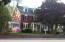 711 PLEASURE ROAD, LANCASTER, PA 17601