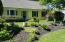 1310 MEADOWBROOK ROAD, LANCASTER, PA 17603