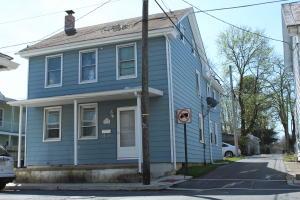 328 W QUEEN STREET, ANNVILLE, PA 17003