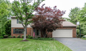449 CHOWNING PLACE, LANCASTER, PA 17601
