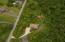 722 NEWPORT ROAD, 1, Duncannon, PA 17020