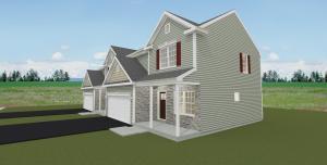 40 Canvasback Lane Elizabethtown, PA 17022