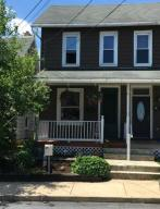26 S ROBERTS AVENUE, NEW HOLLAND, PA 17557