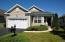 1590 EMERSON DRIVE, MOUNT JOY, PA 17552
