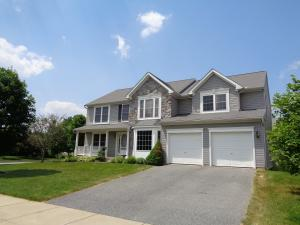 221 Slate Lane Quarryville, PA 17566