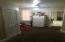 565 PERSHING AVENUE, LANCASTER, PA 17602