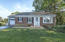 2098 SHAARON DRIVE, LANCASTER, PA 17601