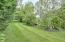 1328 EDGEWOOD DRIVE, EAST EARL, PA 17519