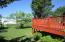 814 LIGHTFOOT DRIVE, LANCASTER, PA 17602