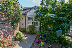 514 THORNGATE PLACE, MILLERSVILLE, PA 17551