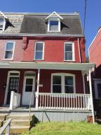 708 S LIME STREET, LANCASTER, PA 17602