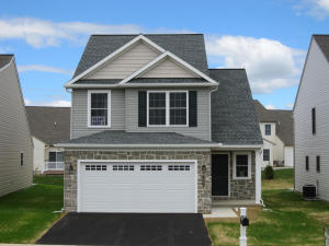1381 Fieldstone Drive Mount Joy, PA 17552