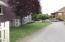 1046 ELWOOD AVENUE, LANCASTER, PA 17603