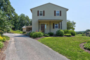 7147 RIVER ROAD, CONESTOGA, PA 17516