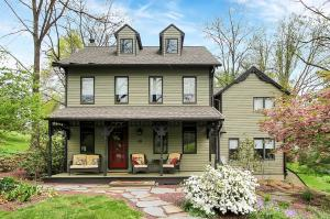 63 HAMPSHIRE ROAD, SINKING SPRING, PA 19608