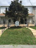 647 Franklin Street Columbia, PA 17512