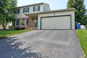 312 Heritage Drive New Holland, PA 17557