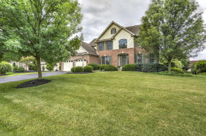 105 Hunters Crossing Lititz, PA 17543
