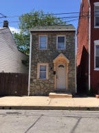 315 PERRY STREET, COLUMBIA, PA 17512