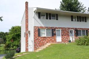 670 N Lime Street Elizabethtown, PA 17022