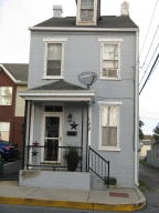 129 N Fourth Street Columbia, PA 17512