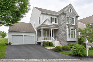 310 Little Hill Lancaster, PA 17602