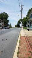 108 N Gay Street Marietta, PA 17547