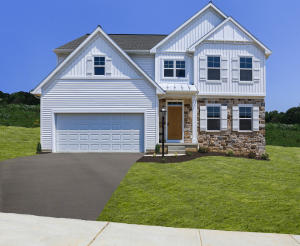 3942 Archer Lane Columbia, PA 17512