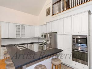 44 N Bank Street Marietta, PA 17547