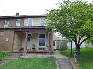 206 N Poplar Street Elizabethtown, PA 17022