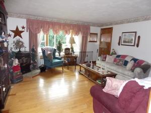 24 Watercress Lane Elizabethtown, PA 17022