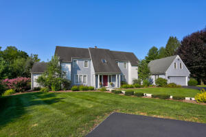 548 NORTHLAWN COURT, LANCASTER, PA 17603