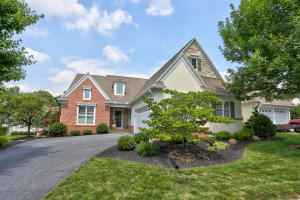 117 Bank Barn Lane Lancaster, PA 17602