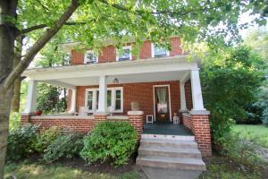 329 E College Avenue Elizabethtown, PA 17022