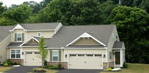 214 Andros Court Willow Street, PA 17584