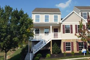 321 WENDOVER WAY, 75, LANCASTER, PA 17603