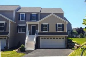 405 WENDOVER WAY, 23, LANCASTER, PA 17603