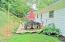 407 ORCHARD LANE, MANHEIM, PA 17545