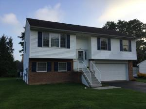 104 Wheatfield Court Quarryville, PA 17566