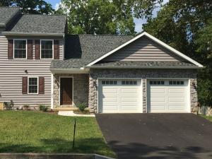 217 E New Street Mountville, PA 17554