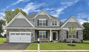 23 BLUE JAY WAY, 38, ANNVILLE, PA 17003