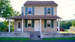 789 REINHOLDS ROAD, DENVER, PA 17517