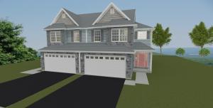 11 Canvasback Lane Elizabethtown, PA 17022